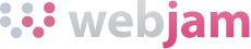 Webjam